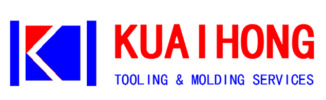 KUAIHONG INDUSTRY CO.,LTD